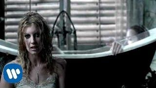 """Faith Hill - """"Cry"""" (Official Video)"""