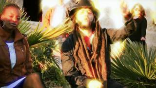 Alborosie feat. Boo Boo Vibration - Rumors