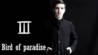 NETSKY - 3 (album) with DOWNLOAD LINK