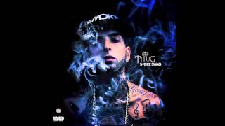Diego Thug - 01 - INTRO SMOKE$WAG (AUDIO)