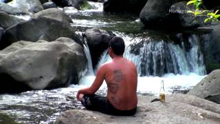 Calm Music: Most Relaxing Music, New Age for Meditation,Yoga,Massage & Deep Sleep Trailer