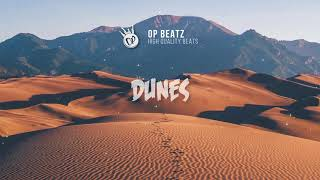 "[FREE] Bouncy Storytelling Hip Hop Beat 2018 - ""Dunes"" | Free Beat | Rap/Trap Instrumental 2018"