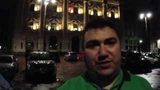 Milano in Azione: Cesare