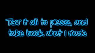Hollywood Undead - Lion lyrics