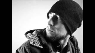 Escuchalo My Friend * Dj Zyborg Feat. Guanaco mc