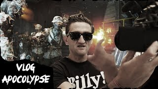 Vlog APOCALYPSE