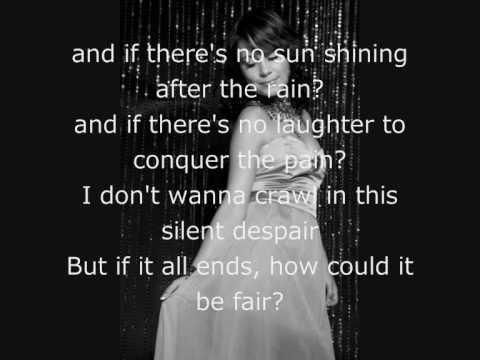 anna-abreu-silent-despair-lyrics-hq-annaabreulover