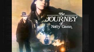 The Journey of Natty Gann #5 - Into Town