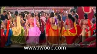 Chalao Na Naino Se Baan Re - Full Official Song - 2012 - Bol Bachchan - [ www.iwoob.com ] width=