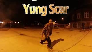 Steady Choppin Presents 360* Degrees Piguas and Yung Scar