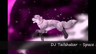 DJ Tailshaker - Space Adventures 2