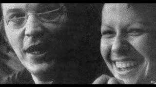 O Que Tinha de Ser - Elis Regina & Tom Jobim