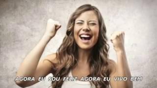 O CULTO HOJE VAI SER MARAVILHOSO - AMÉRICO ARANTES
