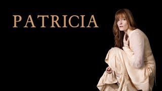 florence + the machine - patricia (instrumental cover)