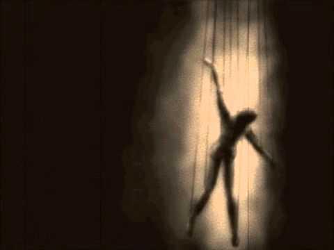christian-death-tales-of-innocence-1986-seventhvictim