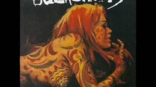 Buckcherry-Lit Up (Studio Version)