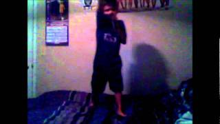 Eloy Cover- Baby by justin beiber.wlmp.wmv