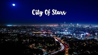 Natsumiii - City of Stars Cover (Originally from La La Land)