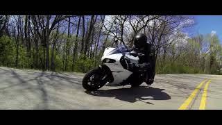 LOKU - Moto Historia (historia o motocykliście) (prod. LOKU)
