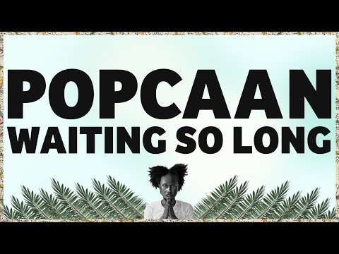 popcaan-waiting-so-long-produced-by-adde-instrumentals-official-lyric-video-mixpak