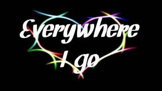 Chris Brown ft Benny Benassi-Beautiful People (LYRICS HD)