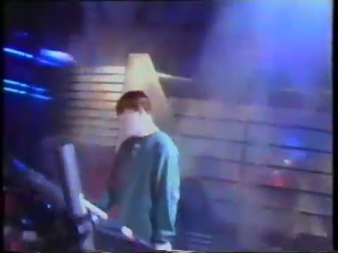 808-state-in-yer-face-totp-1991-pete-baker