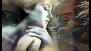 Antonio Marcos - Por que chora a tarde