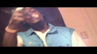 Fetti Mob: Jordan Boy & Niddy - I Aint Mean Too