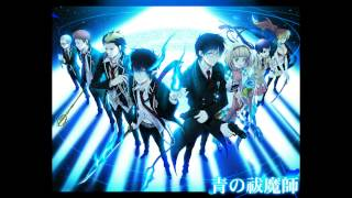 We Are(Nightcore) - Hollywood Undead
