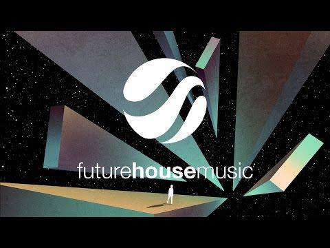 jack-u-take-u-there-tchami-remix-future-house-music