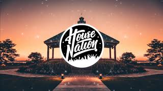 Clara Mae - I Forgot (MOTi Remix)