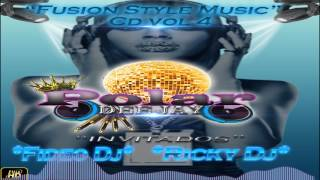Daddy Yankee - Shaky Shaky PolarDj & Fideodj - 2017