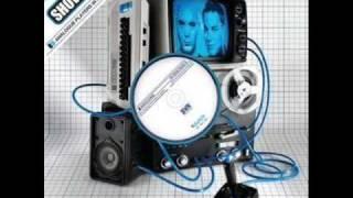 Showtek - Generation Kick & Bass