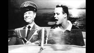 Banda Sonora Con faldas y a lo loco  1959