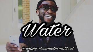 FREE Gucci Mane x Migos Type Beat-Water (Prod By HemmieOnThaBeat)