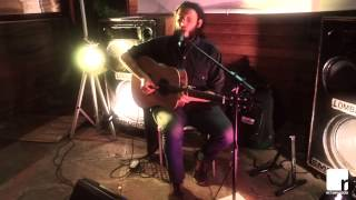 WRONG ON YOU - BIRDS live at RLT Unplugged 2014