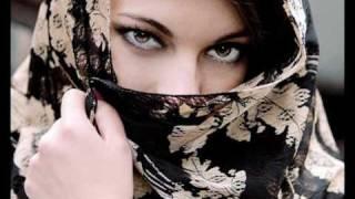 Fran Healy -Sing Me To Sleep