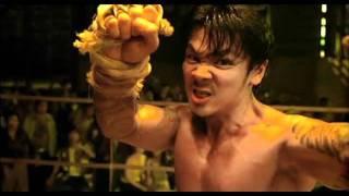 ong bak 1 final fight.FLV width=