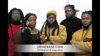 Morgan Heritage - Ends Nah Meet   Scriptures Riddim   February 2013
