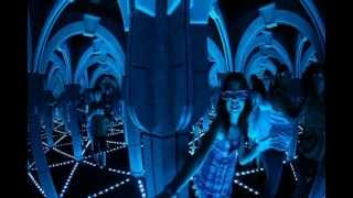 The Amazing Mirror Maze & The Vault Laser Challenge San Antonio Texas