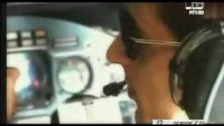 O-Zone - Dragostea Din Tei (Music Video)
