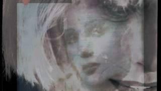 Viktorija - Crna dama (SMAK cover) uživo '98