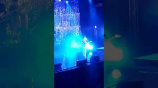 """Beata Kozidrak """"Żal mi tamtych nocy i dni"""" - live Kraków 2017"""