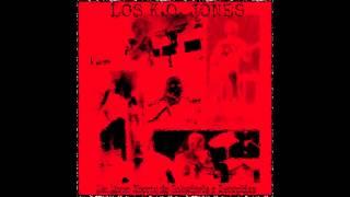 Los K.O.Jones - Granada