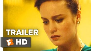 The Glass Castle Trailer #1 (2017) | Movieclips Trailers