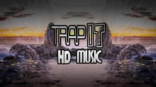 Tiesto & Don Diablo - Chemicals (Jonas Aden Remix By TrapIT)
