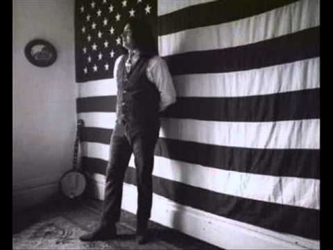 jerry-garcia-man-of-constant-sorrow-1962-a-capella-alligatorwhine