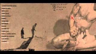 Πειρατικά Σινιάλα - Δε Φοβάμαι