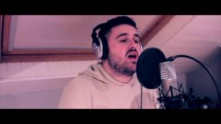 Sia - 'Unstoppable' (Liam Geddes Cover)