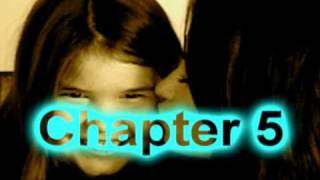Innocent Chapter 5